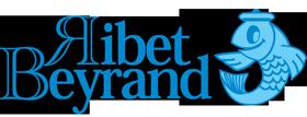 Ribet Beyrand